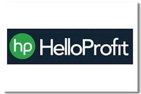hello profit